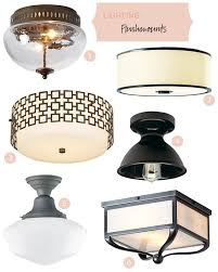 1000 ideas about cheap light fixtures on pinterest hanging lamps ceilings and lighting ceiling lighting fixtures home office