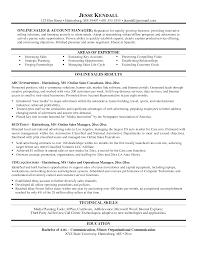 resume bullet points   sales resume  seangarrette cosales resume bullet points   sales resume bullet points online sales resume sample by mplett   resume bullet points