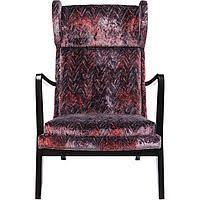 Мягкие <b>кресла</b> и шезлонги <b>Kare</b> в России. Сравнить цены, купить ...