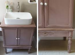 making bathroom cabinets: and  bath  and