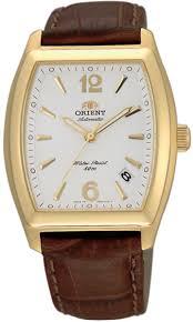<b>Часы Orient ERAE006W</b> [FERAE006W0] купить. Официальная ...