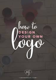design a logo online and design own logo online 1000 ideas about blog logo logo inspiration logo logo design