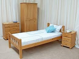 apartment home bedroom furniture astounding bedroom furniture northern ireland bachelor bedroom furniture bachelor pad bedroom bachelor pad bedroom furniture