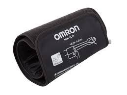 <b>Манжета Omron Intelli Wrap</b> Cuff 22 42cm 000001094 - ElfaBrest