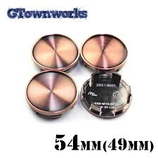 GTownworks Store - Amazing prodcuts with exclusive discounts on ...