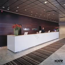 china factory hot sales office reception desk counter buy factory reception counterchinese reception counterreception desk office product on alibaba china ce approved office furniture reception desk