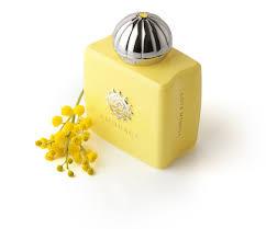 Amouage - Official Site - Buy Amouage Fragrance Online