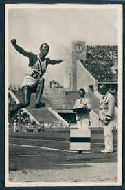best images about nazi olympics olympic german 1936 summer olympic games in berlin pc 80 jesse owens during his gold