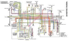 suzuki gs wiring diagram suzuki printable wiring 1979 suzuki gs550 wiring 1979 wiring diagrams pu lh5 googleusercontent com proxy fytapnlsxtlk vs hpif93ybffofqaxnbprnaj371 wzoloapu4e3ppavt3o 1