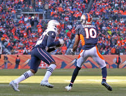 Image result for Patriots Feast as Jets Join Those Who Fail to Test New England's Defense