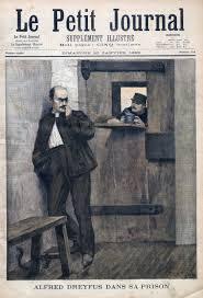 「Affaire Dreyfus」の画像検索結果