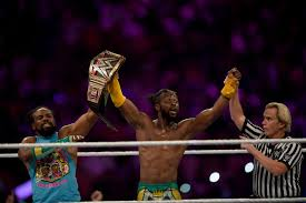 WWE Clash of Champions 2019 early PPV predictions: Stories retold