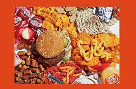 essay on fast food and its harmful effects   new york street foodtoday