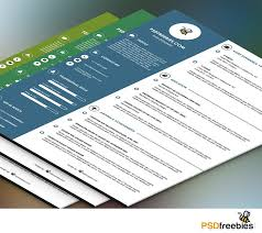 resume format graphic designer sample service resume resume format graphic designer jobzpk cv templates sample resume cover creative resume