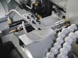 NTK Cutting Tools