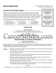 nursing resume skills listed resume format examples nursing resume skills listed resume tips perfecting nursing resume cover letter examples list resume lpn sample