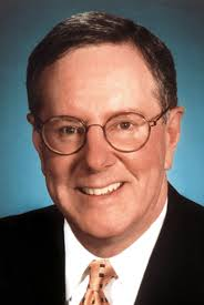 An audience of more than 4 million international readers visit Steve Forbes' media empire; he is the editor-in-chief and CEO of Forbes magazine, ... - imgsteveforbes1