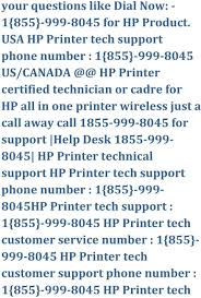 hp customer care support phone number customer service number hp hp customer care support phone number support help desk hp printer technical