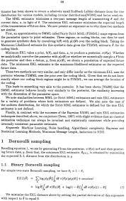 c s wallace mml publication search 1998 e1 full written paper refereed