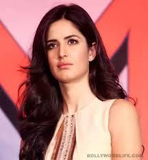 Mon, April 21, 2014 1:40pm UTC by Namrata Thakker Add first Comment. Should Katrina Kaif be worried? Yogen Shah - katrina-kaif1