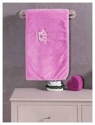 Купить <b>плед Kidboo Little</b> Princess, цены в Москве на goods.ru