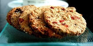 """Résultat de recherche d'images pour """"biscuiti din faina integrala de grau"""""""
