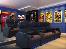 home cinema designs furniture. ultimate how to measure guide home cinema designs furniture c