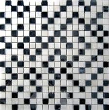 Каменная <b>Мозаика QS</b>-<b>062</b>-<b>15P</b>/<b>10</b> 30,5x30,5 <b>мозаика</b> от <b>Muare</b> ...