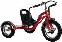 Детские <b>велосипеды Schwinn</b> - каталог цен, где купить в ...