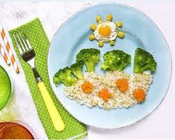 Еда на ура: детская посуда для любых блюд и напитков ...