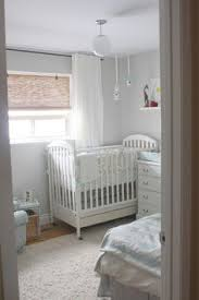 baby blue taupe and white baby nursery decor with homemade crib bedding set to say that i am knocked out by this baby boys adorable blue and taupe nursery baby nursery ideas small