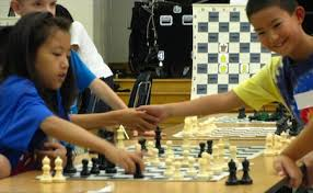 Image result for chess pictures