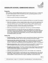 our original essays help you graduate with honors  the company has a big experience in providing original essays to the clients all around the