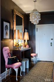 paint bedroom photos baadb w h:  images about inside my dream houses on pinterest pools charleston sc and dream houses