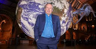 <b>Hans Zimmer: 'The</b> Earth is in a terrible situation' | Natural History ...