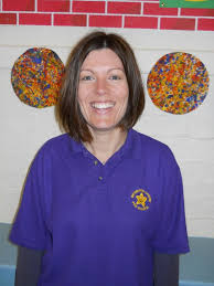 meet the pre school staff brixworth centre preschool my favourite area at pre school is the mark making table i am a mother to two girls in my spare time i enjoy walking