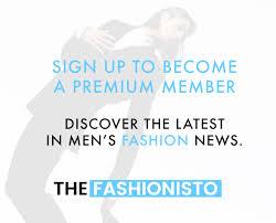 <b>DKNY Men</b> Spring/<b>Summer 2015</b> | London Collections: <b>Men</b> | The ...