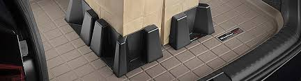Pontiac GTO <b>Cargo Liners</b> | Custom Fit, Rubber, Vinyl, <b>Carpet</b>
