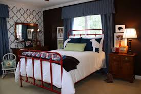 red master bedroom designs awesome with images of red master design at ideas creative kid awesome design kids bedroom