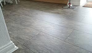 kitchen floor laminate tiles images picture: laminate flooring for kitchens tile effect winsome pool minimalist fresh at laminate flooring for kitchens tile