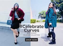<b>Plus Size</b> Clothing & <b>Plus Size</b> Dresses -Buy Online From Amydus ...