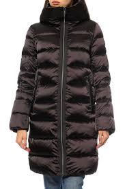 <b>Пальто Madzerini</b> арт ELENA/W19082745924 купить в интернет ...