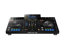 bop dj pioneer xdj rx % finance rekordbox dj software pioneer xdj rx rekordbox dj software