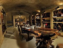 wine cellar design ideas 8 basement wine cellar idea