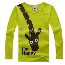 <b>Футболка</b> AliExpress New 2014 <b>long sleeve</b> t-shirts, cotton children t ...