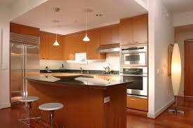 Kitchen Islands With Granite Countertops Granite Kitchen Island Countertop Ideas Best Kitchen Island 2017
