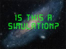 Image result for computer simulation