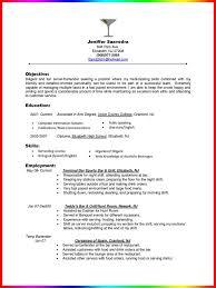 restaurant hostess resume sample   resume sample    restaurant hostess resume examples