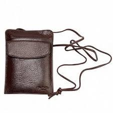 <b>Кошелек для документов с</b> накладным карманом-клапаном Dr ...