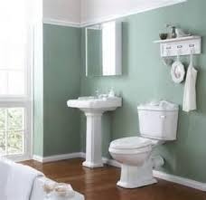 lovely best paint colors for home office 3 best small bathroom wall colors best office wall colors